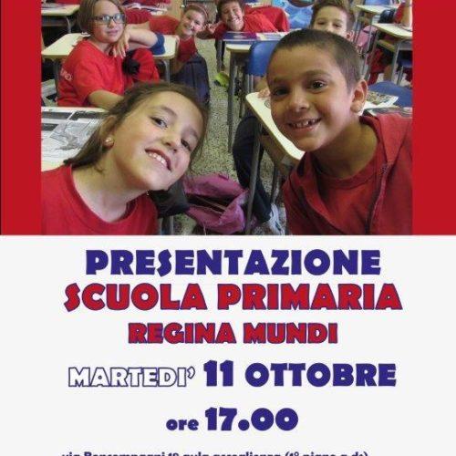 volantino-presentazione-primaria-16-rit